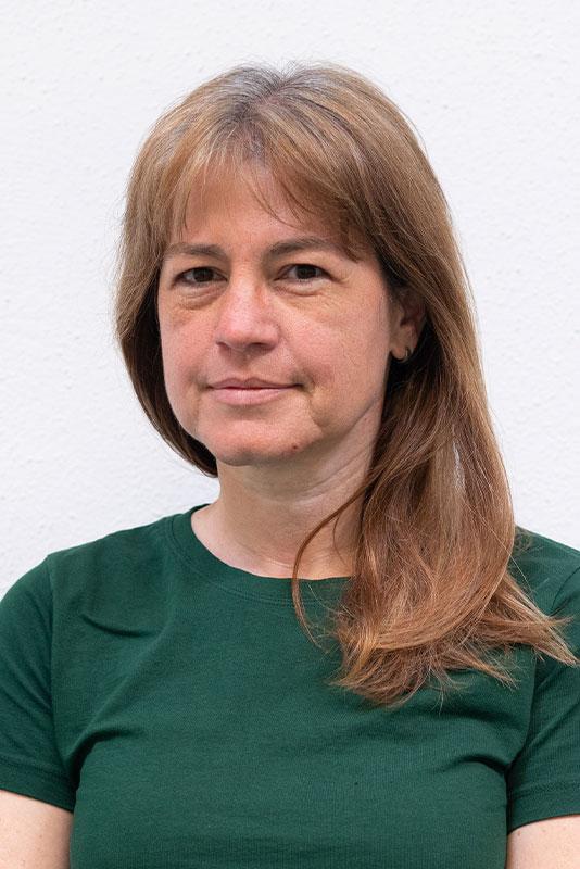 Claudia-Merten