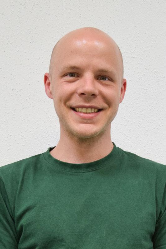 Felix-Kallenborn