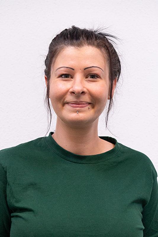 Nathalie-Scherer